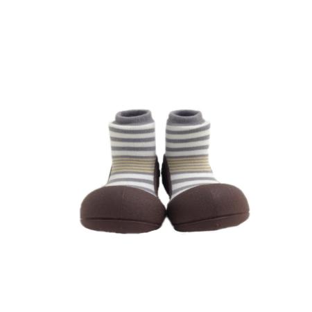 vaikiški batai Attipas
